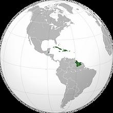 Caribbean_.png