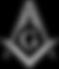 Masonic1.png