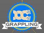 Grappling.jpg