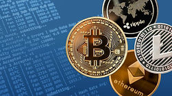 crypto1.jpg