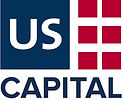 US_Capital_logo.jpg