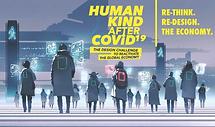 HumankindAfterCovid.png