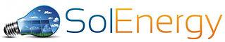 SolEnergy-logo3.jpg