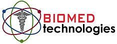 biomed.jpg