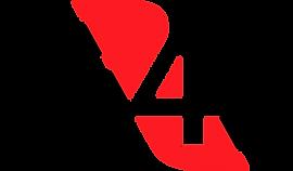 G4S_(logo).png