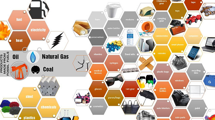industrial-oil&gas-products.jpg