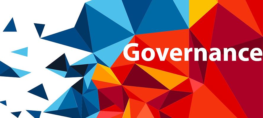 Governance-banner.png