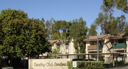 Country Club - SD