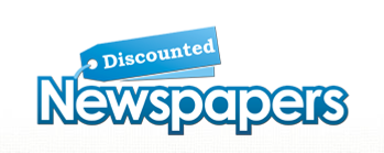 Discounted-Newspapers.png