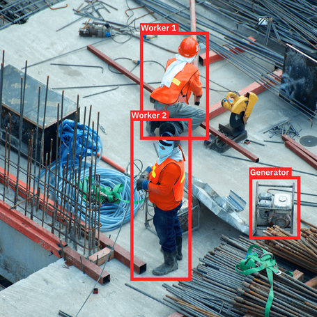 artificial-intelligence-for-construction