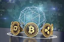 crypto2.jpg