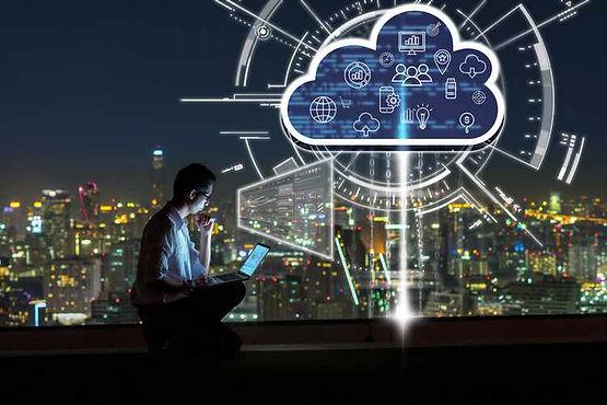 O&G Cloud.jpg