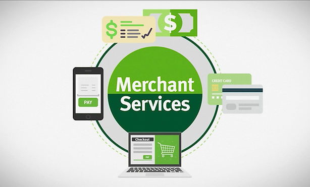 merchant-services.jpg