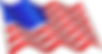 united-states-of-america-flag.png