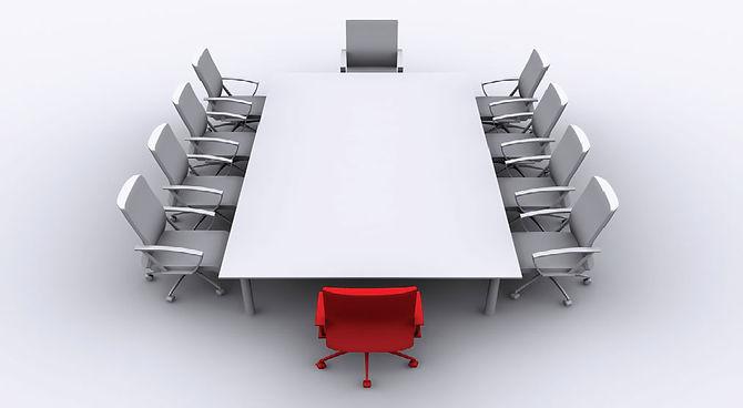 Board of Directors2.jpg