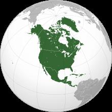 North_America.png