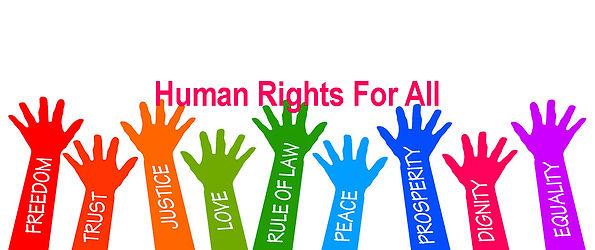 Human-rights-.jpg
