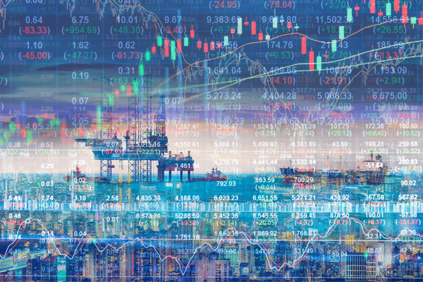 Oilcommodity_medium.png