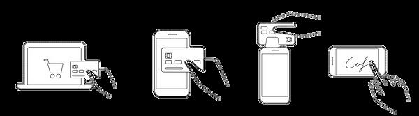 virtual-merchant-payment-gateway2.png