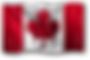canada-flag-.png
