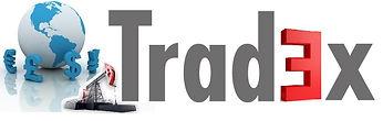 TradEx logo-Alt3D (2).jpg