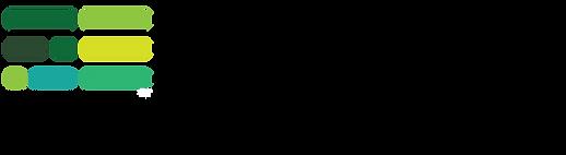 logo_americasbiopharm.png