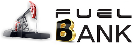 FuelBank6.png