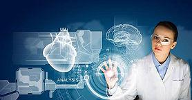 biomedical.tech-diagnostics.jpg