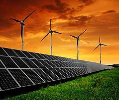 Wind-Solar-05.jpg