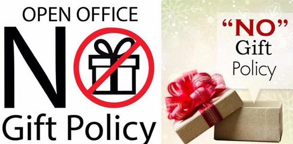 No Gift.jpg