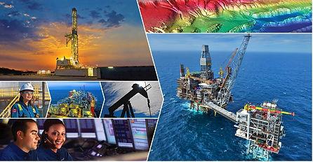 North-Sea-offshore-oil-industry.jpg