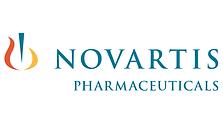 novartis-pharmaceuticals-logo-vector.png