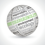 sustainability_globe_ethics.png