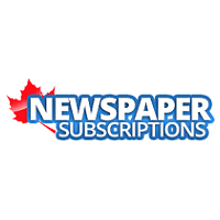 Newspaper-Subscriptions-Canada-Logo-Larg