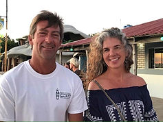 Michael and Paula.jpg