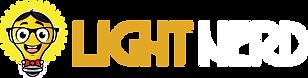 Logo_4_RGB_black_blackgrnd_transparent.p