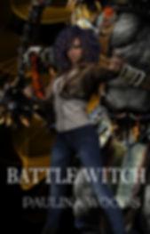Battle Witch by Paulina Woods (ecopy).jp