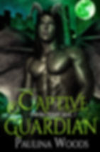 Captive guardian Ebook.jpg