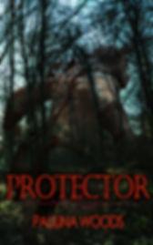 Protector Ebook.jpg