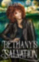 Bethany print 122 Version Planet ebook.j