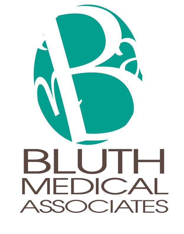 FamilyPractice/Ob/BluthFamilyMedicine/Weatherford