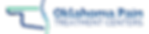 OTC-Logo-No-Background.png