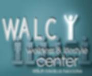 walc1.jpg
