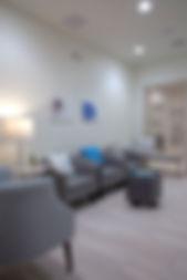 Specialty Clinic Lobby1.jpg