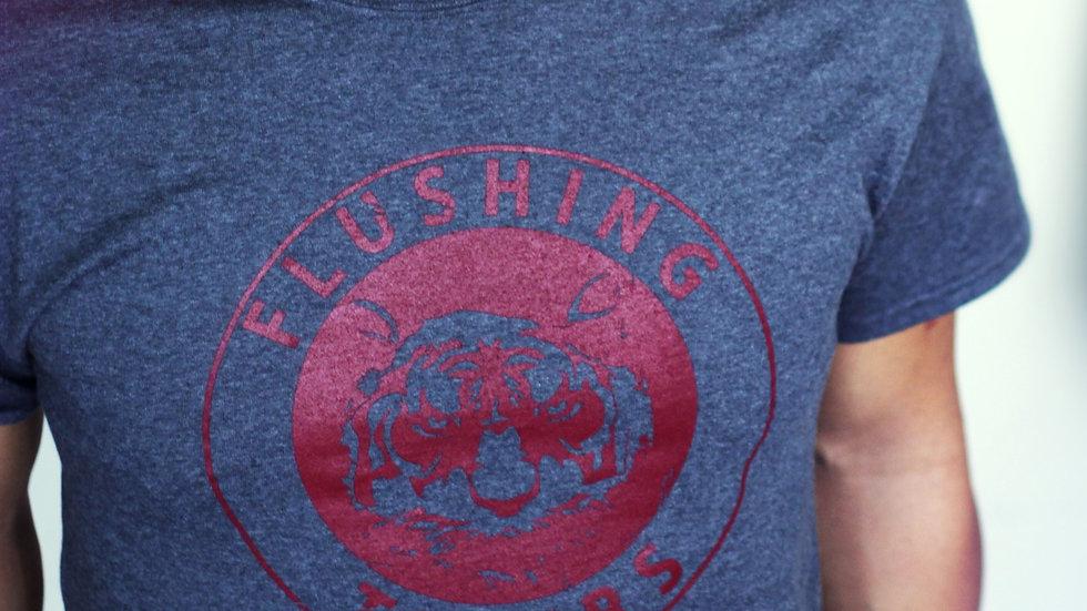 flushing tigers