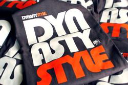 Shirt-Stack-Gray-Orange-01_s02.jpg