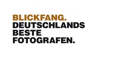 Deutschlands beste Fotografen