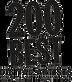 Die bildbotschaft gehört zu den 200 besten Bildbearbeitern der Welt.