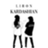 Kardashian Cover Art 1.png