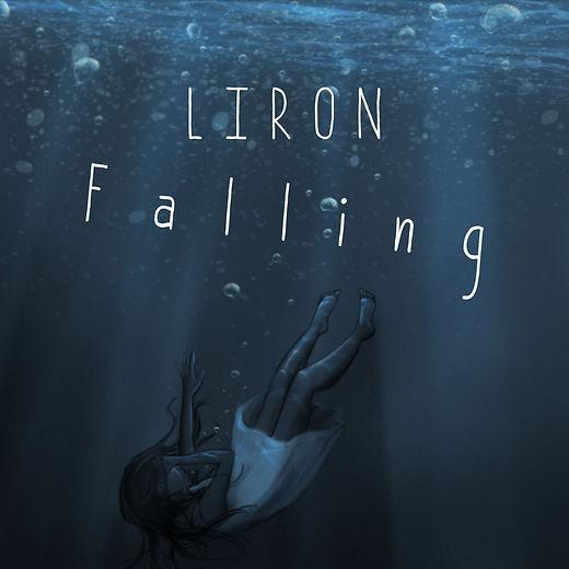 falling cover art copy version 2.jpg